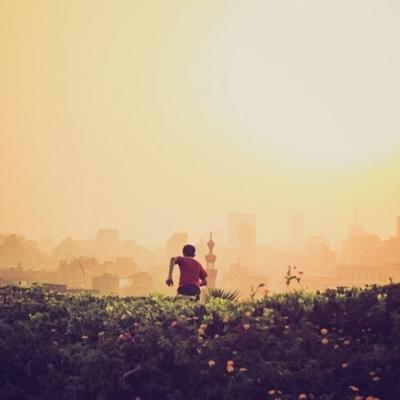 Hábitos sostenibles