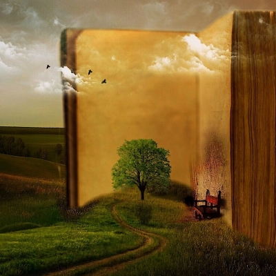 libros ecologia