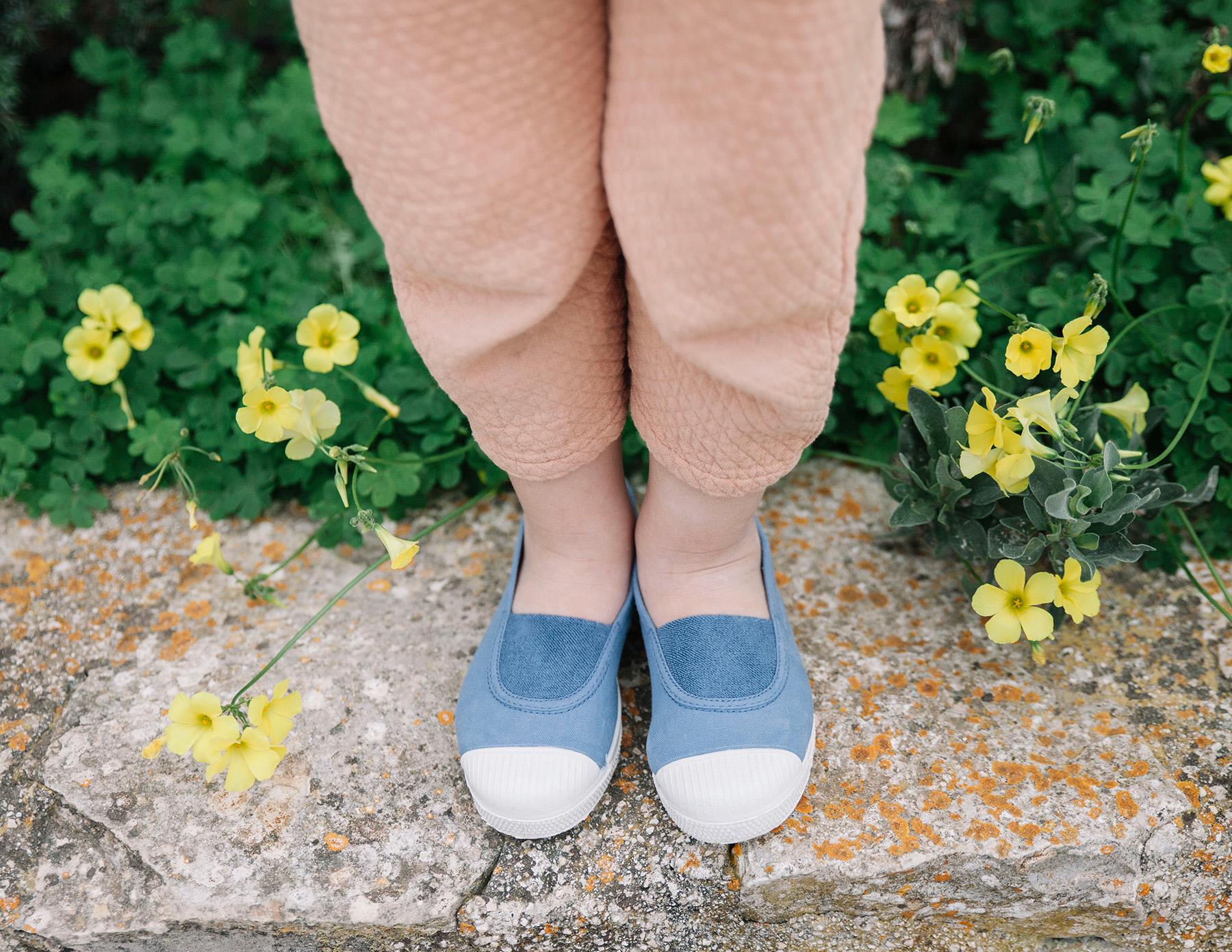 Tienda online de Zapatos para niños y niñas.