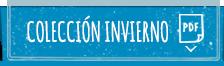 Descarga el catálogo de Invierno